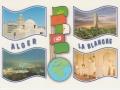 2015053070-algeria-pic-001