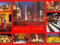 1224-argentina-pic-jpg