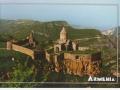 armenia-pic-001