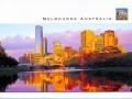 14444-australia-pic-jpg