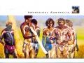 17409-australia-pic-jpg