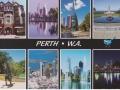 2015053042-australia-pic 001
