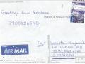 2900226548-australien-text