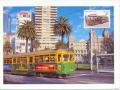 842418-australia-pic-jpg