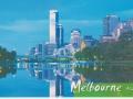 australia-1060-1-jpg