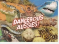 australia-190712-1-pic-jpeg