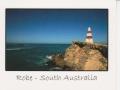 australia-190712-3-pic-jpeg