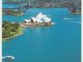 australia-4445-1-jpg
