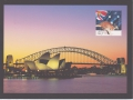 australia-44931-card-jpg