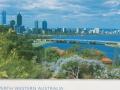australia-5162-1-jpg