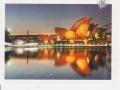 australia-multi-pic-jpeg-jpeg