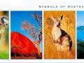binay-australia-pic-jpg