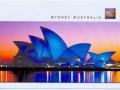 iodine-australia-pic-jpg