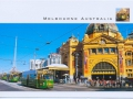 peter-australia-pic-jpg