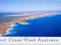 raz-australia-pic-jpg