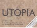austria-12698-card-jpg