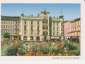 austria-190712-1-pic-jpeg