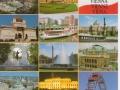 austria-1990-1-jpg