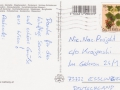 austria-1990-2-jpg
