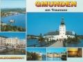 austria-3226-2-jpg