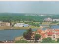 belarus-86089-card-jpg
