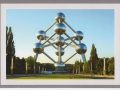 belgium-1316-card-jpg