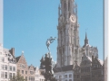 belgium-17628-card-jpg