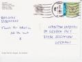 belgium-3390-text