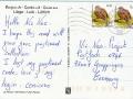 cenicero-belgium-text-jpg