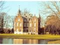 frederik-belgium-pic-jpg