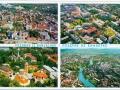 1633457-bosniaandherzegovia-pic-jpg