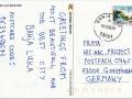 1633457-bosniaandherzegovia-text-jpg