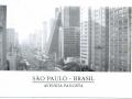 1750358-brasil-pic-jpg