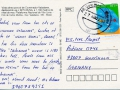 196007-brasil-text-jpg