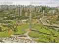2050718179-brasilien-pic