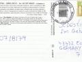 2050718179-brasilien-text