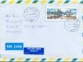 6244-brasil-letter-jpg