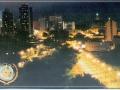 6244-brasil-pic-jpg
