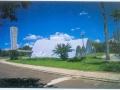 anobis-brasil-pic-jpg