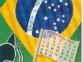 brazil-1608-1-jpg