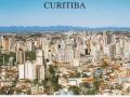 brazil-17909-1-jpg