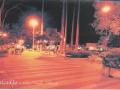 brazil73423-4-jpg