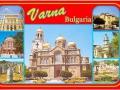 11420-bulgaria-pic-jpg