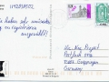 11420-bulgaria-text-jpg