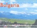 abra-bulgaria-pic-jpg