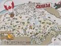 canada-8982-card-jpg