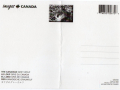 kanada-1005-textside