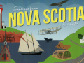 kanada-1031-pictureside
