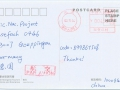 899867-china-text-jpg