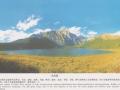 china-15437-card-jpg